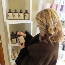 best hair salon for curly hair in dallas tx dear clark 214 photos 321 reviews hair salons 3317
