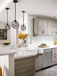 bhg kitchen design cottage kitchen design and decorating best