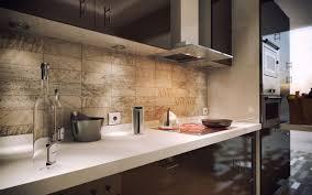 Model Kitchen 3d Model Modern Kitchen Cgtrader