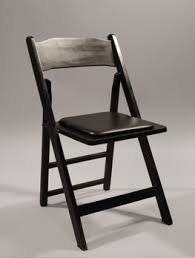Wood Folding Chairs Rent Folding Chairs Nyc Chair Rental Nyc Tables And Chairs Nyc