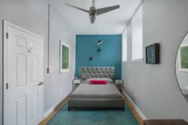 Bidding Interior Paint Jobs Interior Painting Costs U2014from Cost Variables And Labor To Prep Work