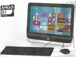 ordinateur de bureau neuf ordinateur bureau hp neuf offres juin clasf