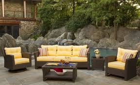 Patio Furniture Clearance Home Depot by Appealing Red Cedar Patio Furniture Plans Tags Cedar Outdoor