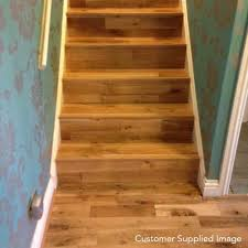 Real Wood Laminate Flooring Uk Solid Wood Flooring Oak 18mm X 90mm Lacquered
