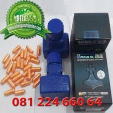 jual obat kuat hammer of thor asli di bandung cod 08122466064