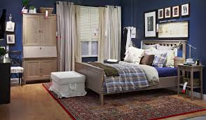 furniture how to match paint color small game room ideas paint