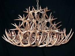Deer Antler Ceiling Fan Light Kit Deer Antler Ceiling Fan Light Kit Deer Antler Ceiling Fan Light