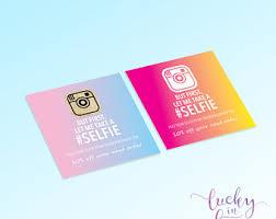 Take A Selfie Take A Selfie Stickers Lipsense Senegence Maskara
