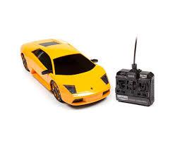 rc lamborghini murcielago toys lamborghini murcielago 1 16 rtr electric rc car