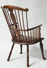 Windsor Armchairs 18th Century Windsor Armchair For Sale At 1stdibs