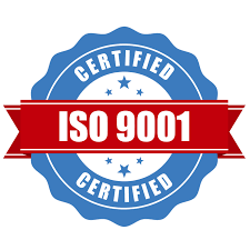 quality management for electronic products iso 9001 systems
