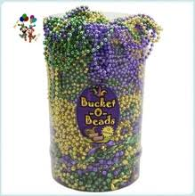 cheap mardi gras mardi gras mardi gras suppliers and manufacturers at