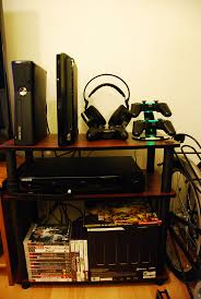 115 best video game room images on pinterest video game rooms