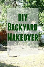 Backyard Makeover Ideas Diy Diy Backyard Makeover Ideas 25 Easy And Cheap Backyard Seating