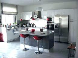 cuisine originale en bois table de cuisine originale modele de table de cuisine en bois modele