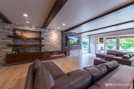 boise smart home remodel boise idaho tym smart homes