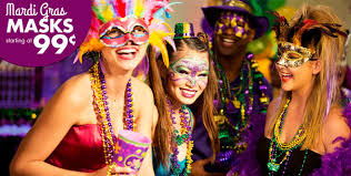 mardi gras masquerade masquerade masks mardi gras masks party city projects to try