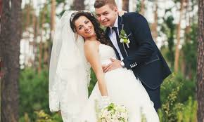 Photography And Videography Wedding Photography And Videography As Photo Services