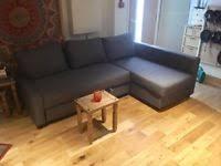 Ikea Sofa Bed Friheten by Friheten Sofa Bed U0026 Futons For Sale Gumtree