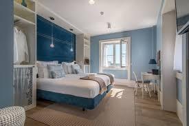dans chambre d hotel une chambre d hôtel à lisbonne les plus belles chambres d