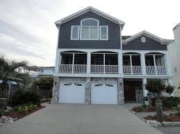 virginia beach house home design u0026 interior design