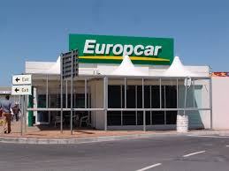 Town Car Rental Europcar Cape Town Reservations