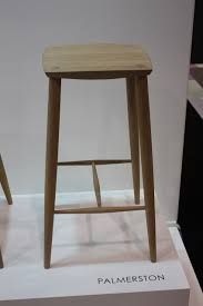 Colors Of Wood Furniture The Enduring Appeal Of Wood An Element For All Design Styles