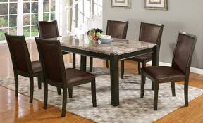5pc dining set 70760 1 099 00 sa furniture san antonio