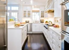 small kitchen narrow normabudden com