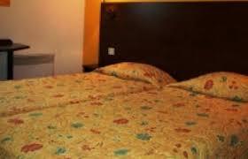 chambre des commerces beauvais réservez au hotel balladins beauvais à bon prix