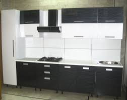 Kitchen Furniture Images Modern Kitchen Furniture India Get Wood Modular Kitchen Modular