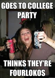 Old Lady College Meme - 32 funny party images and photos