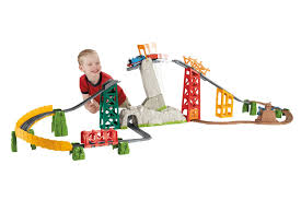 popular kids toys under 50 for boys and girls most popular kids