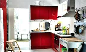 Contemporary Kitchen Ideas Contemporary Kitchen Cabinets Chicago Contemporary Kitchen
