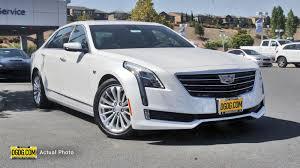 lexus dealership vallejo ca ct6 sedan plug in rwd 4dr car in team cadillac u003cbr u003e301 auto mall