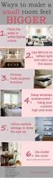 bedroom organization ideas best 25 small bedroom organization ideas on pinterest small
