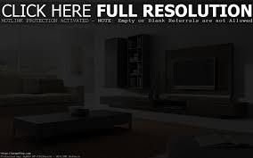 modern wall tv unit designs home design ideas