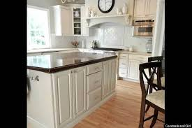 Painted Kitchens Cabinets How To Paint Kitchen Cabinets Huffpost