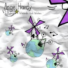 windmills and wishes ange hardy