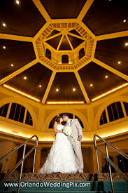 Rosen Shingle Creek Floor Plan Rosen Shingle Creek Weddings Marisol U0026 Orlando Orlando Wedding