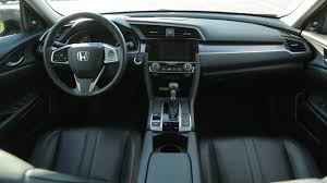 honda civic 2017 interior 2017 hyundai elantra vs 2017 honda civic