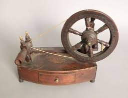 c table with wheels 24 best table top spinning wheels and parlor wheels images on