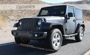 light blue jeep wrangler 2 door 2017 jeep wrangler 2 door pictures photo gallery car and driver