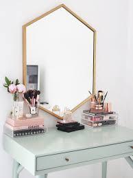 Simple Vanity Table Bathroom Outstanding 29 Best Vanities Images On Pinterest Antique