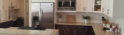 Kitchen Cabinets Chattanooga Black Creek Cabinetry Chattanooga Tn Us 37415