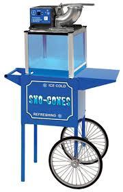 sno cone machine rental sno cone machine rental chicago il