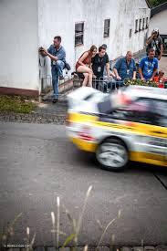 3842 best sport quattro images on pinterest group audi and porsche