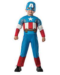 Marvel Female Halloween Costumes Avengers Costumes Kids U0026 Adults Halloween Costumes