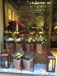 flower delivery ta 27 best floral shop layout images on florists garden