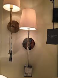 Long Bathroom Light Fixtures by Cheeky In Blue Bathroom Remodel Update U2026it U0027s Crunch Time